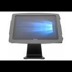 "Compulocks 303B912SGEB tablet security enclosure 13.8 cm (5.43"") Black"