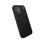 """Speck Presidio2 Pro mobile phone case 13.7 cm (5.4"""") Cover Black"""
