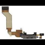 MicroSpareparts Mobile MSPP1896 mobile telephone part