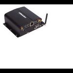US Robotics USR803510 gateways/controller