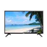 "Dahua Technology LM32-F200 surveillance monitor CCTV monitor 80 cm (31.5"")"