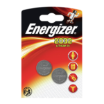 Energizer CR2032 FSB Single-use battery Lithium