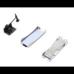 Lenovo 4XF1C39743 mounting kit