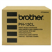 Brother PH-12CL Drum kit, 30K pages