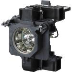 Panasonic ET-LAE200 projector lamp 330 W UHM