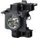 Panasonic ET-LAE200 lámpara de proyección 330 W UHM