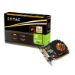 Zotac ZT-71103-10L NVIDIA GeForce GT 730 2GB graphics card