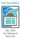 SonicWall 01-SSC-6111 software license/upgrade 15 license(s)