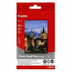 Canon SG-201 A3 Paper photo semi-gloss 20sh photo paper