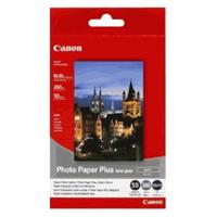 Canon SG-201 A3 Paper photo semi-gloss 20sh