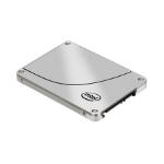 Intel DC S3700 Serial ATA