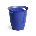 Durable TREND 16 L Round Blue