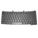 Acer Keyboard (GERMAN)