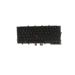 Lenovo 01EP062 notebook spare part Keyboard