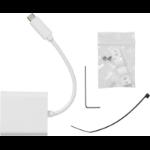 Vivolink PROADRING4 interface cards/adapter HDMI Internal