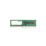 Patriot Memory 8GB DDR4 2666MHz memory module 1 x 8 GB