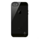 Belkin Grip Sheer iPhone 5