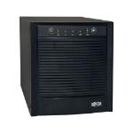 Tripp Lite SMART2200SLTAA uninterruptible power supply (UPS) 2200 VA 1600 W 7 AC outlet(s)