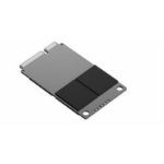 HP 744379-001 internal solid state drive mSATA 256 GB Serial ATA