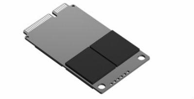 MSSD 256GB