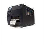 Toshiba BEX4T2 label printer Direct thermal / Thermal transfer 203 x 203 DPI