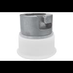 Digitus Mount Adaptor, L-Type to PELCO Adapter Ring