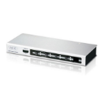 Aten VS481A HDMI video switch