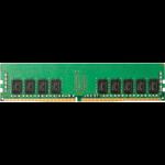 HP 16 GB 2666 MHz DDR4-geheugen