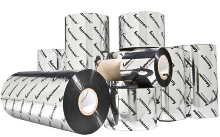 Intermec TMX 1310 / GP02 100m thermal ribbon