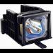 Acer EC.JC300.001 lámpara de proyección 280 W P-VIP