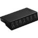 Targus 7-Port desktop USB Hub