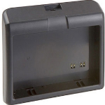 Star Micronics 39569160 battery charger