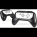 SPEEDLINK SL-330605-BK game console part/accessory Controller grip