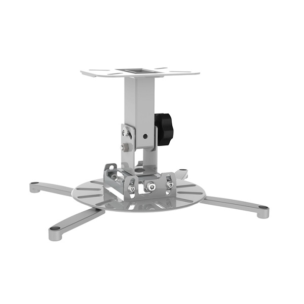 Vision Mounts Ceiling Projector Mount