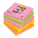 self adhesive note paper