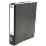 Elba 100080746 folder A3 Black