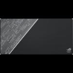 ASUS ROG Sheath BLK LTD Gaming mouse pad Black, Gray, White