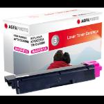AgfaPhoto APTK5140ME Laser toner 5000pages Magenta toner cartridge