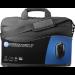 HP Kit de movilidad con maletín y ratón USB de