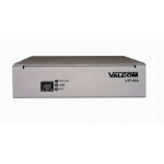 Valcom Audio Port