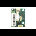 2N Telecommunications 9155034-D intercom system accessory