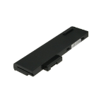 2-Power 14.8v 4400mAh Li-Ion Laptop Battery rechargeable battery