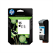 HP C6615NE (15) Printhead black, 310 pages, 14ml