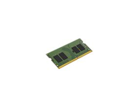 Kingston Technology KVR26S19S6/8 módulo de memoria 8 GB 1 x 8 GB DDR4 2933 MHz