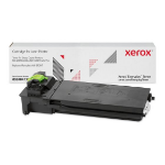 Xerox 006R04139 toner cartridge 1 pc(s) Compatible Black