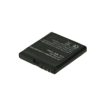 2-Power MBP0060A rechargeable battery