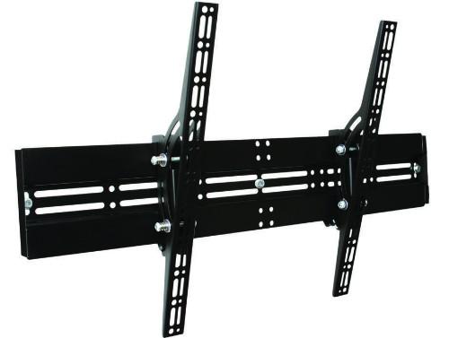 "B-Tech BT8432 2.03 m (80"") Black"