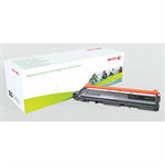 Xerox 006R03040 compatible Toner black, 2.2K pages (replaces Brother TN230BK)