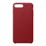 "Apple MQHN2ZM/A 5.5"" Skin case Red mobile phone case"