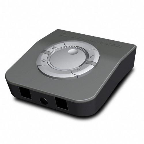 Sennheiser UI 770
